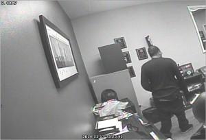 burglary pic two
