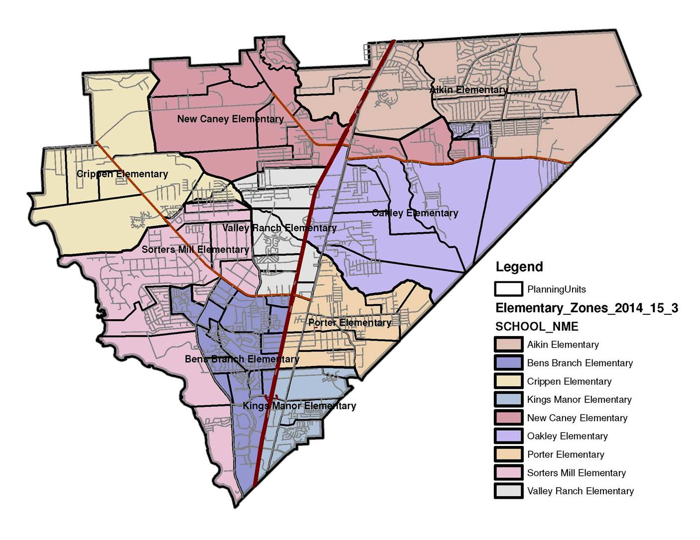 hisd zone map with New Caney Isd Map on New Caney Isd Map together with 352310 Morgan Brittany also 3 additionally Meyerland  Houston additionally Houston Isd Map qRD2lZoMLmO4VhLZqxF 7Chkb kPcgBRXqeULiQcndFc.